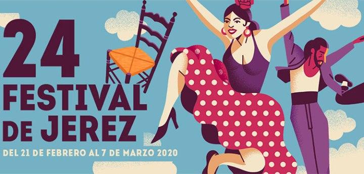 Jerez2020-700